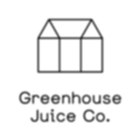Greenhouse Juice Co Logo.png
