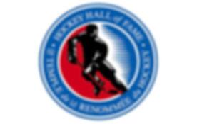Hockey Hall of Fame Logo.jpg