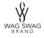 wag swag brand logo.png