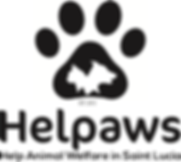 Helpaws.png