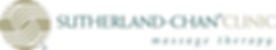 SC_ClinicLOGO_massther-2013.png