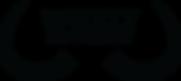 Wuxly-Logo-2018.png