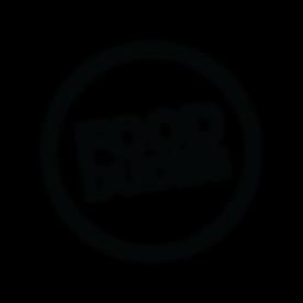 Food Dudes Logo - white ring.png