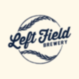 Left Field Brewery Logo.png
