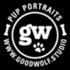 goodwolf-02.png