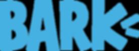BARK Logo Blue .png