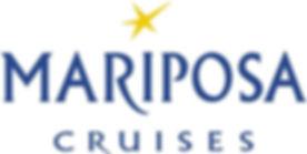 Mariposa logo.jpeg