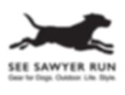 See Sawyer Run logo_square.png