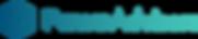 PawsAdvisor_Logos_RGB_FullColour (5).png