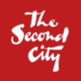 The Second City Logo.jpg