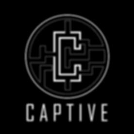 Captive logo - square [web].png
