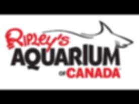 RipleysAquarium Logo.jpg