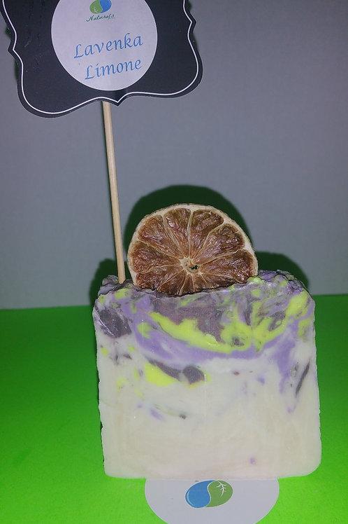 Lavenka Limone