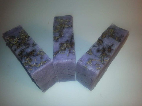 Lavender Soap Bar (MTO)