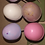 Thumbnail: Soapy Pops aka Wedding Favors