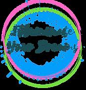 New Website Logo.png