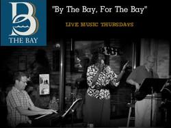 The Bay Restaruant