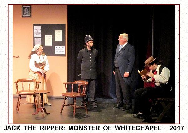 2017 Jack the Ripper  5.jpg
