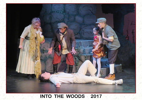 2017 Into the Woods 9.jpg