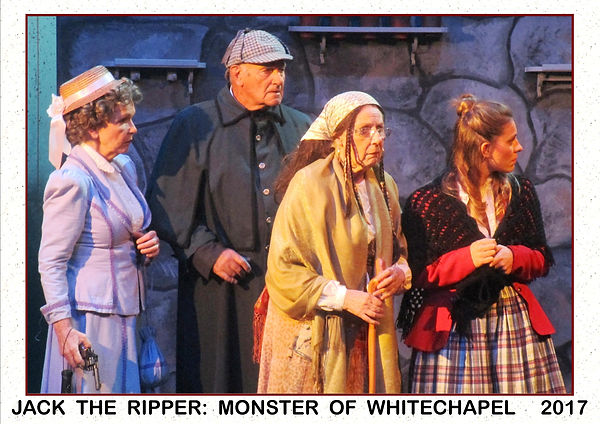 2017 Jack the Ripper  4.jpg