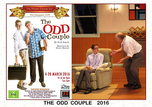 2016 The Odd Couple 1.jpg