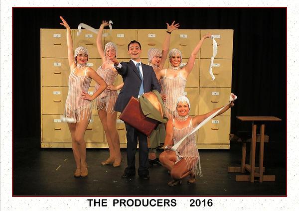 2016 The Producers 7.jpg