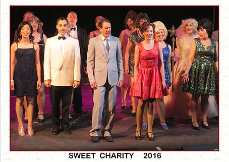 2016 Sweet Charity 9.jpg