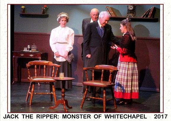 2017 Jack the Ripper  3.jpg