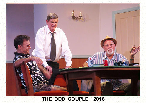 2016 The Odd Couple 3.jpg