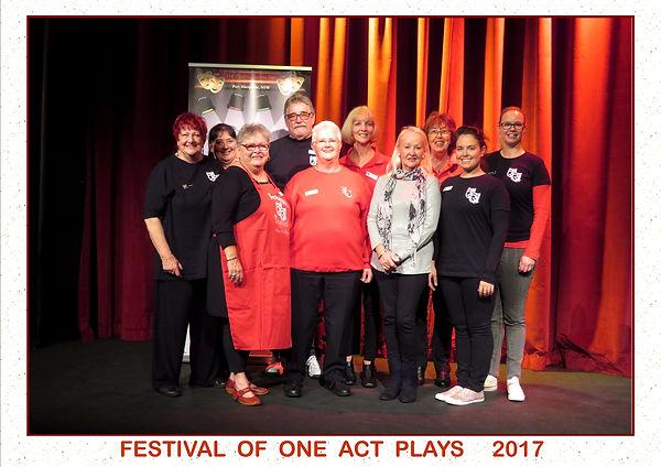 2017 Play Festival 8.jpg