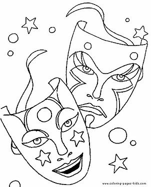 drama-coloring-pages-1.jpg