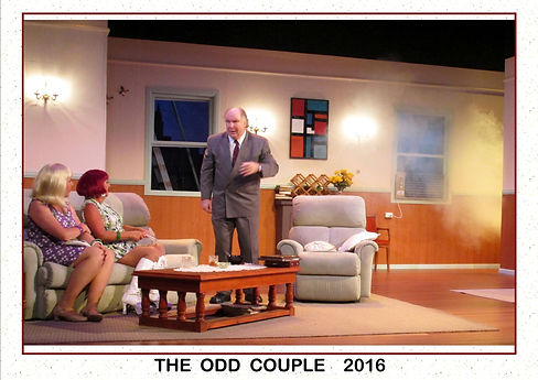 2016 The Odd Couple 6a.jpg