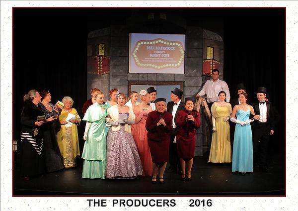 2016 The Producers 2.jpg