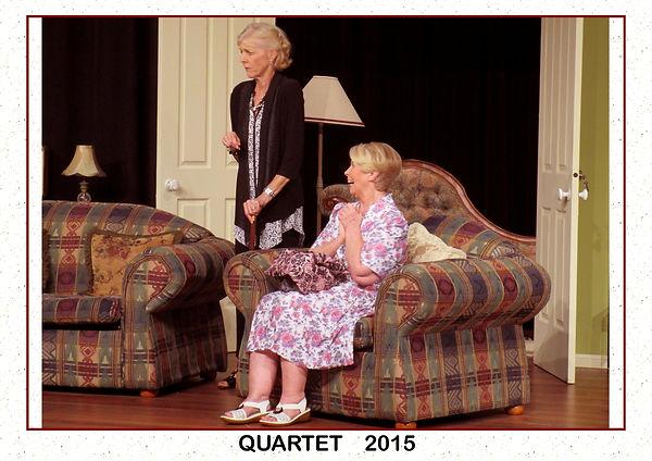 2015 Quartet 8.jpg
