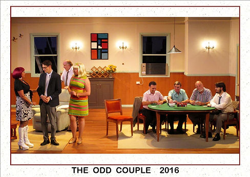 2016 The Odd Couple 4.jpg