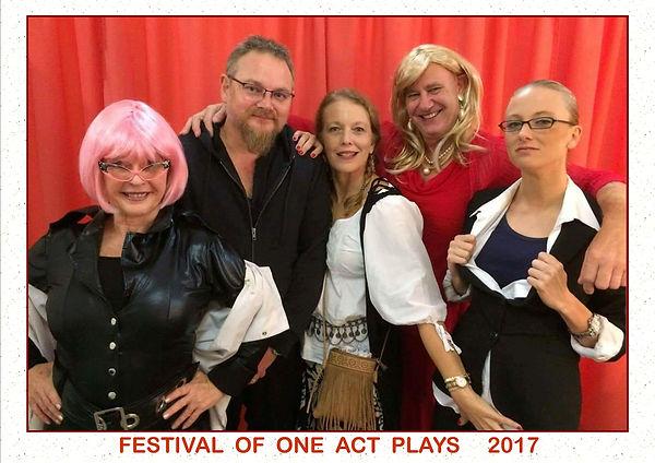 2017 Play Festival 6.jpg