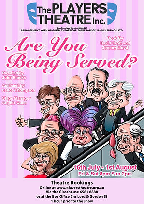 Are you Being Served small.jpg