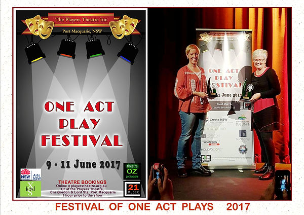 2017 Play Festival 1.jpg