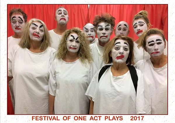2017 Play Festival 2.jpg