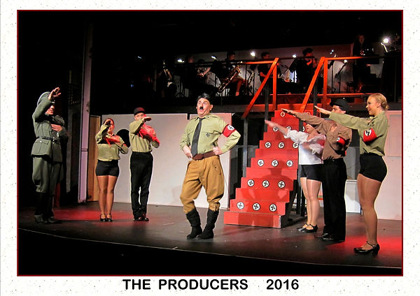 2016 The Producers 4.jpg