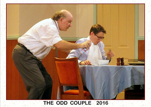 2016 The Odd Couple 6.jpg