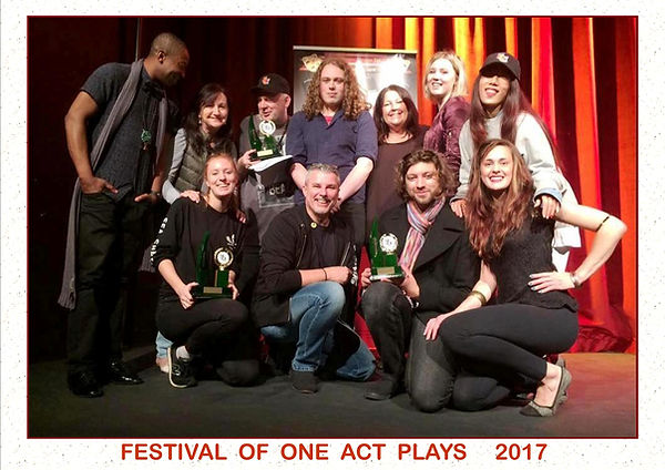 2017 Play Festival 3.jpg
