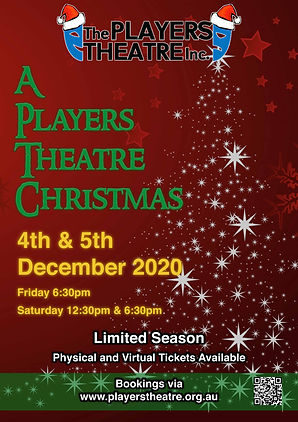 A Players Theatre Christmas Draft 4.jpg