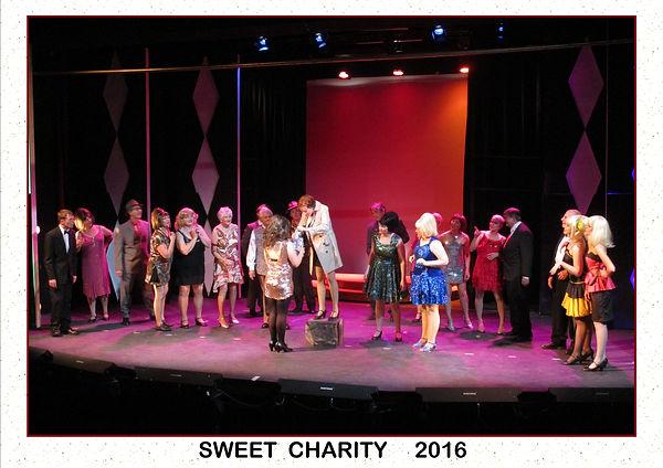 2016 Sweet Charity 4.jpg