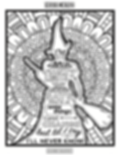 broadway-coloring-pages-11.png