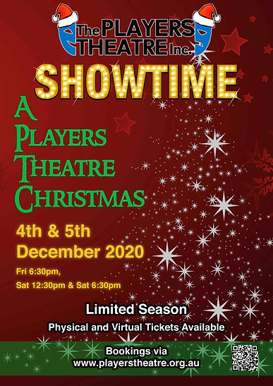 A Players Theatre Christmas Draft 5.jpg