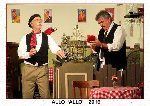 2016 Allo Allo 3.jpg