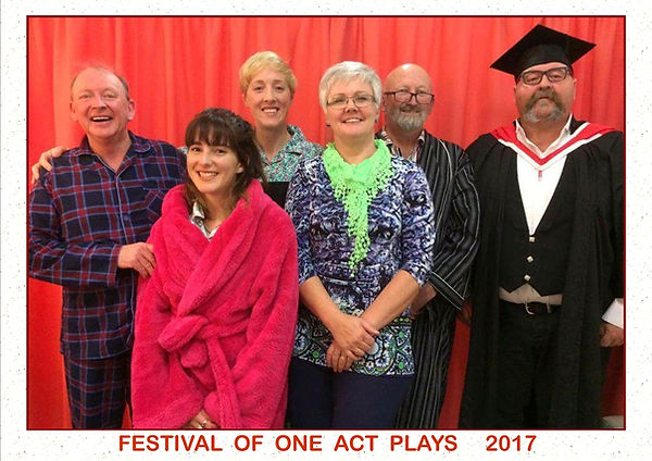 2017 Play Festival 7.jpg