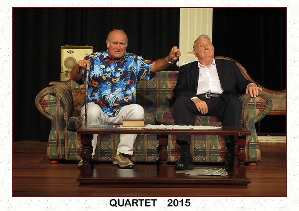 2015 Quartet 7.jpg