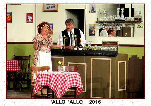2016 Allo Allo 5.jpg